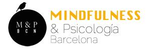Mindfulness y Psicología Barcelona